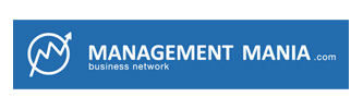 ManagementMania.com - business network